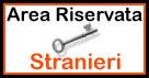 C mo pedir el permiso de permanencia soggiorno adgblog for Permiso de soggiorno en italia