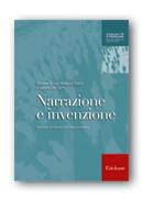 Libro narrazione e invenzione