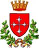 stemma di pisa