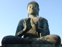 buddhagiap