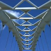 melissa bridge
