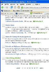 technorati adgblog link