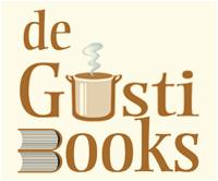 Logo Degust