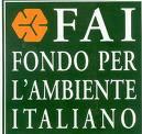 LogoFAI