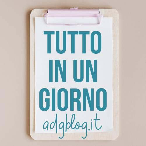 Esercizio di italiano e cultura