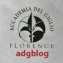adgblog logo