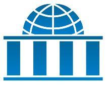 Wikiversity-logo
