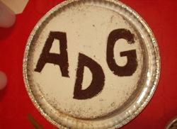adg_torta