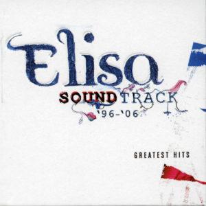 elisa greatest hits