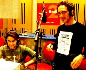 federico_quaranta_e_l_inutile_tinto_-_radio2_rai