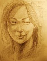 kaoruko_portrait