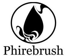 phirebrush-logo