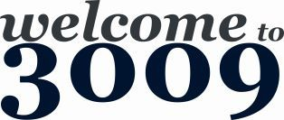 welcome3009