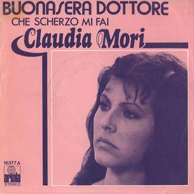 claudia_mori-buonasera_dottore
