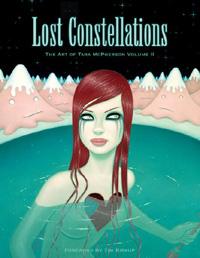 lost_constellation