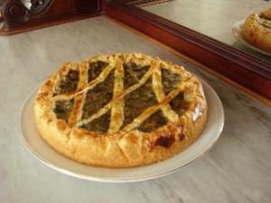 torta-rustica1
