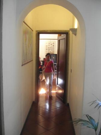 summer courses of Italian