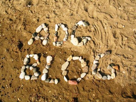 adgblog pebbles