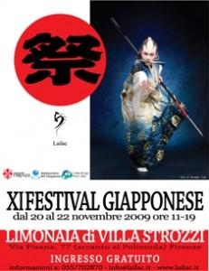 festival_giapponese_2009