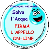 acqua_petizione_on-line