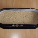 torte (3)