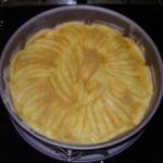 torte (8)