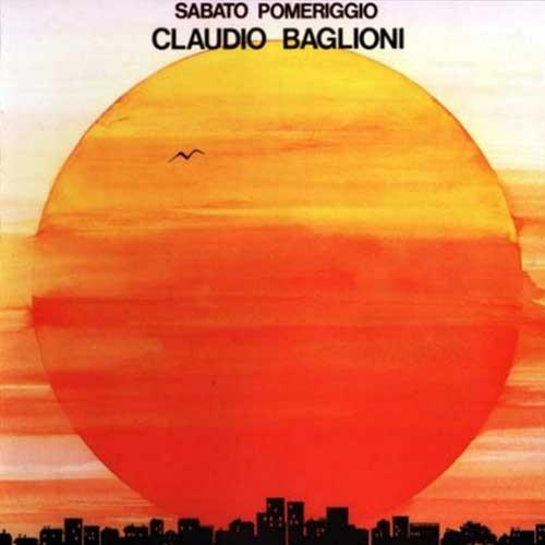 claudio-baglioni-sabato-pomeriggio_2