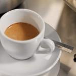 un caffé...