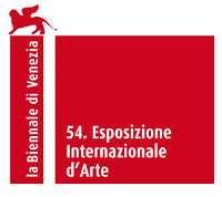 54. Esposizione Internazionale d'Arte