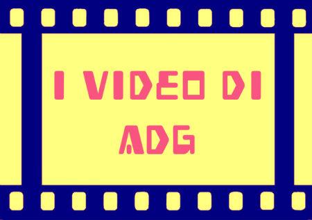 videoadg