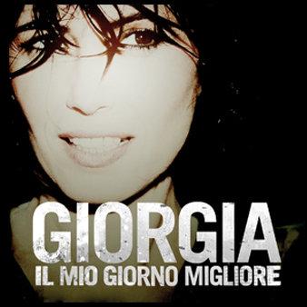 Giorgia, Il mio giorno migliore