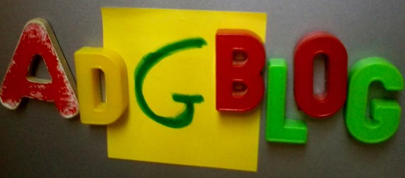 le forme alterate di nomi, aggettivi e avverbi | adgblog - Giardino Piccolo Nome Alterato