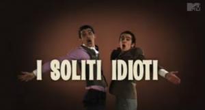 I_soliti_idioti