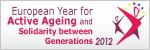 2012 - Anno europeo dell'invecchiamento attivo