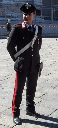 Polizia o carabinieri adgblog for Deputate pd donne elenco