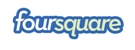 Follow Adgblog on Foursquare