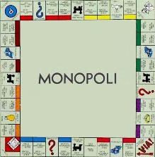 Monopoly online gratis italiano