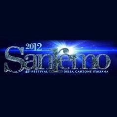 sanremo2012