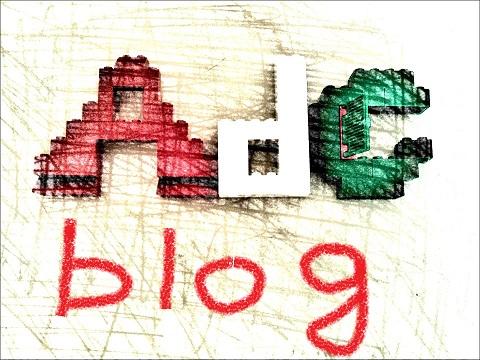 adgblog