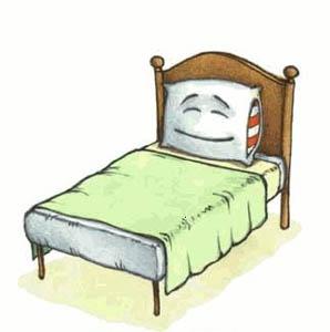 L italiano con le canzoni ma che freddo fa di nada - L amore a letto ...