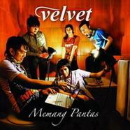 Velvet (1)