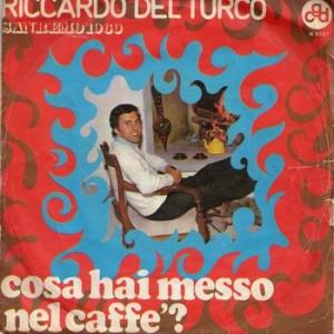 macosahaimessonelcaffe