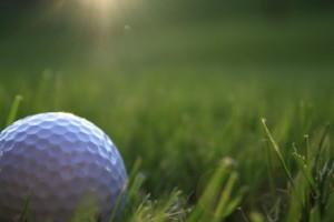 pallina_da_golf