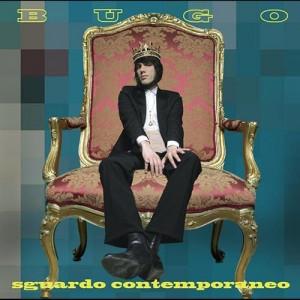 bugo_sguardo_contemporaneo