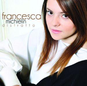 francesca_michielin