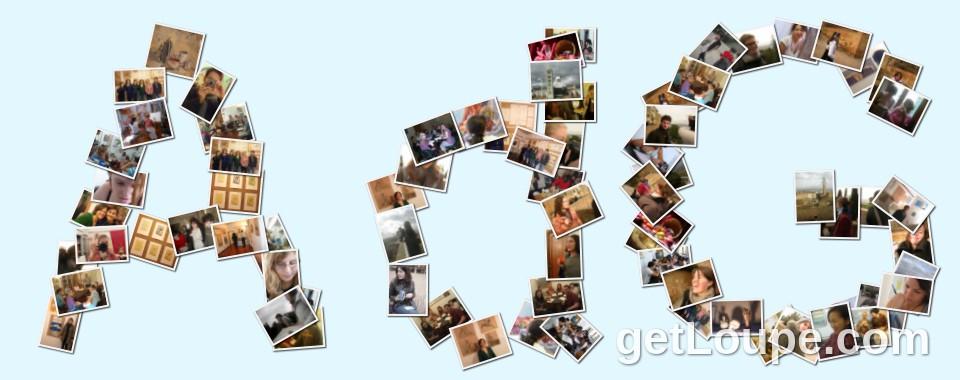 shape-collage-c549ki08