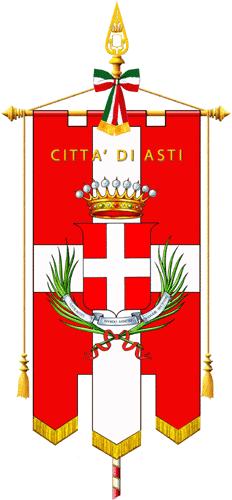 Asti-Gonfalone