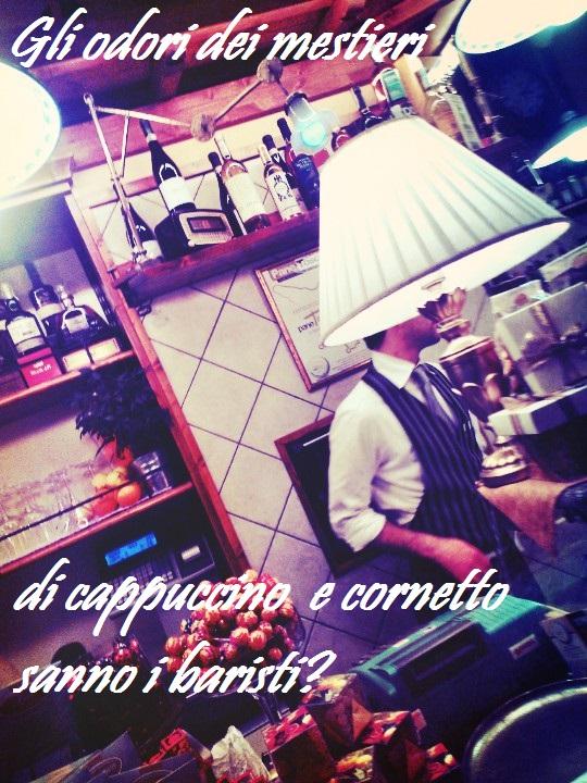 Lomogram_2013-02-02_11-29-31-AM