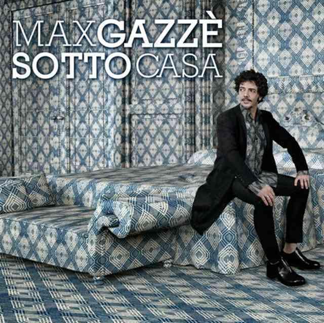 Max-Gazze-Sotto-casa