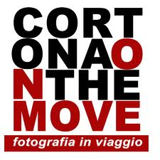 cortonaonthemove